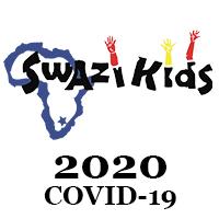 2020-COVID-19