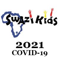 2021-COVID-19